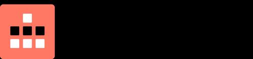 エニペイロゴ